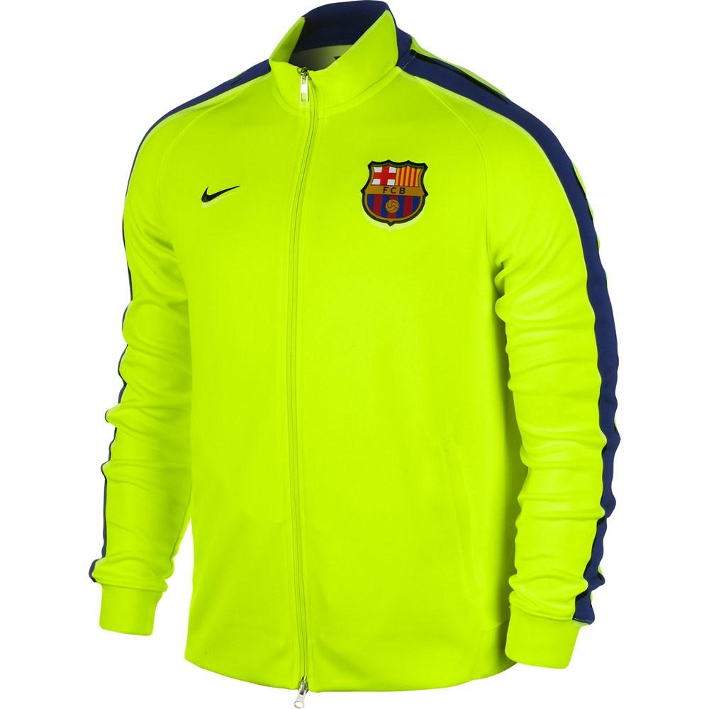 nike jacket 2014