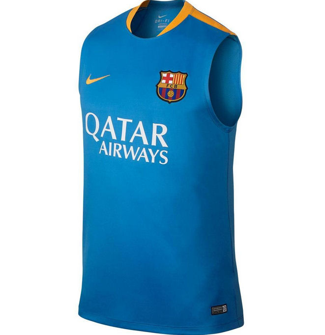 san francisco 9c16e 4a416 fc barcelona training jacket