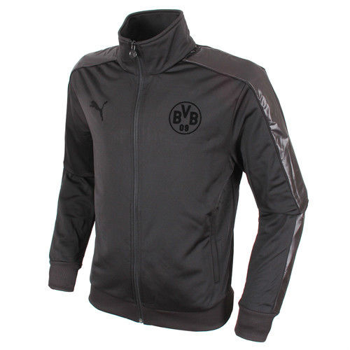 puma germany jacket
