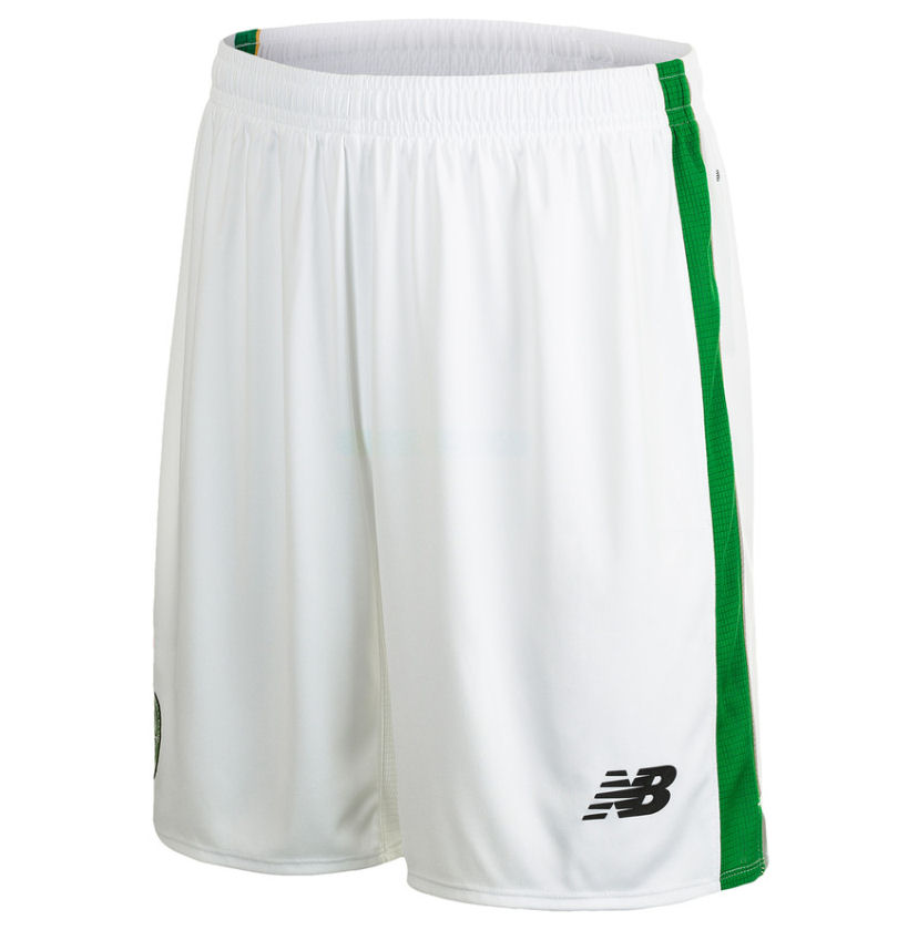 Celtic 15 2016 home shorts kids wssj541 for New home products 2016