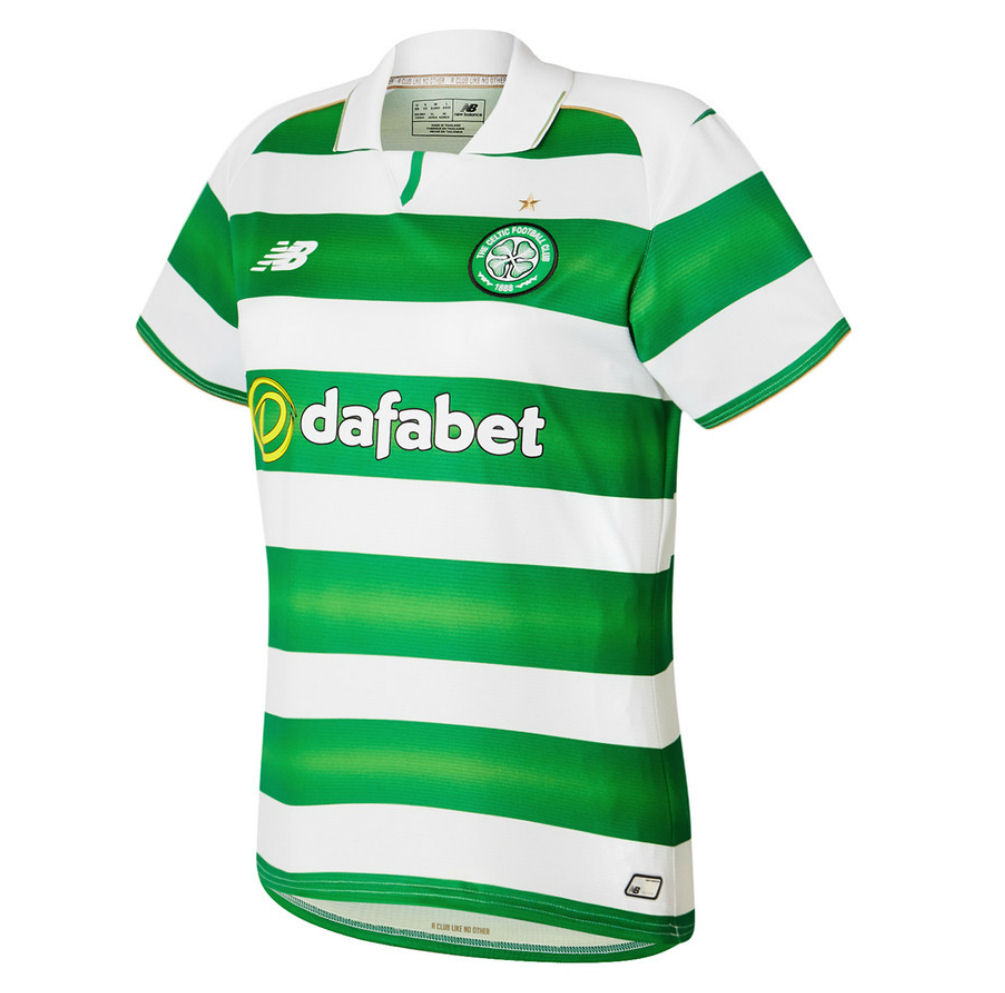 Celtic 2016 2017 home ladies shirt wt630006 for New home products 2016