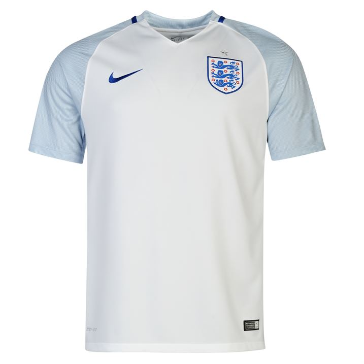 Colombia Mens Shirts
