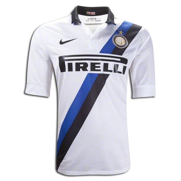 inter milan nike shirt