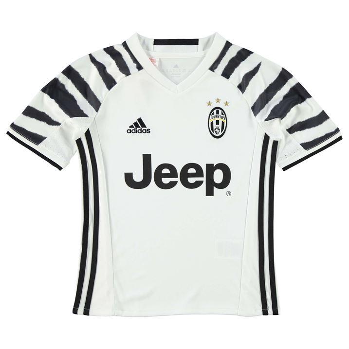 Juventus 2016 2017 Third Shirt Kids Ai6221 52 12 Teamzo Com