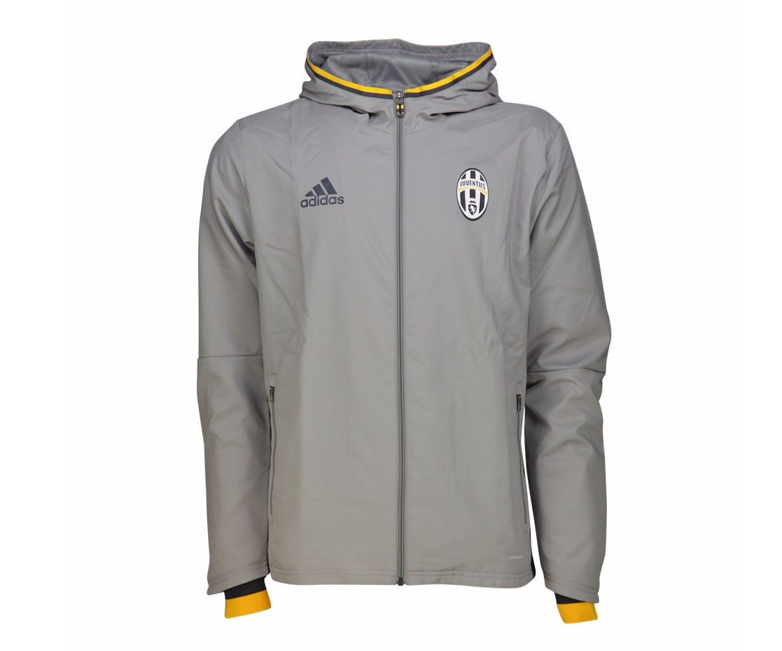 official photos 02eb0 4bd5f juventus warm up jacket on sale > OFF45% Discounts