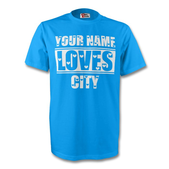 Your name loves city t shirt sky kids tshirtskykids for T shirts with city names