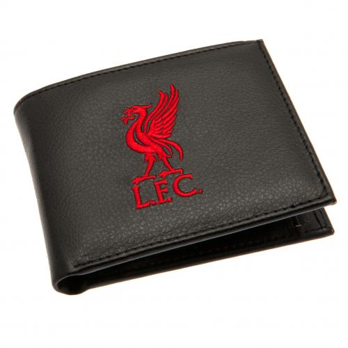 Celtic Football Club RFID anti FRODE Wallet