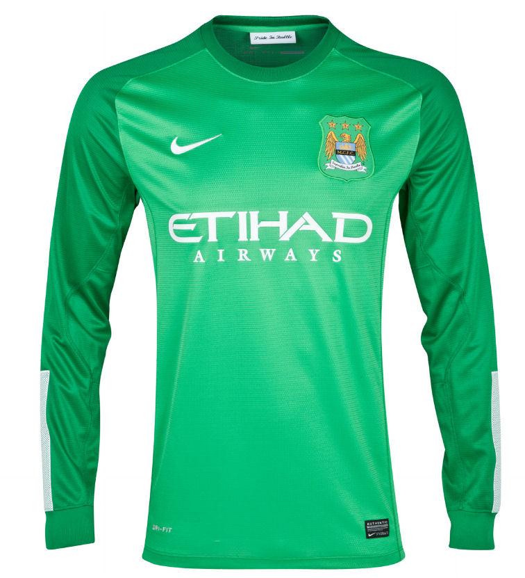 hot sale online 25f5d 23c61 manchester city long sleeve t shirt - allusionsstl.com