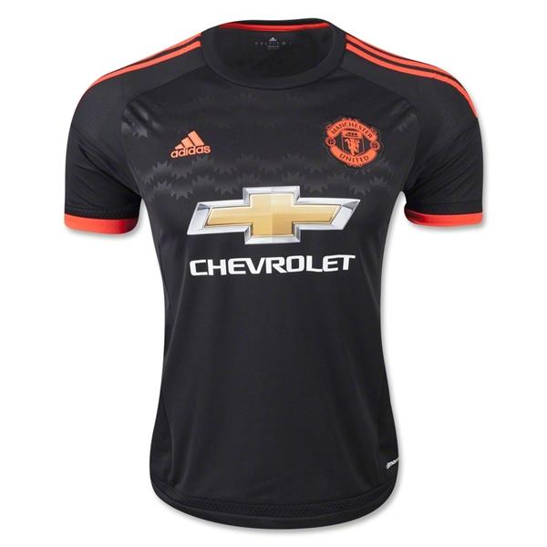 030d81fc7 Man Utd 2015-2016 Third Shirt (Kids)  AC1448  -  26.49 Teamzo.com