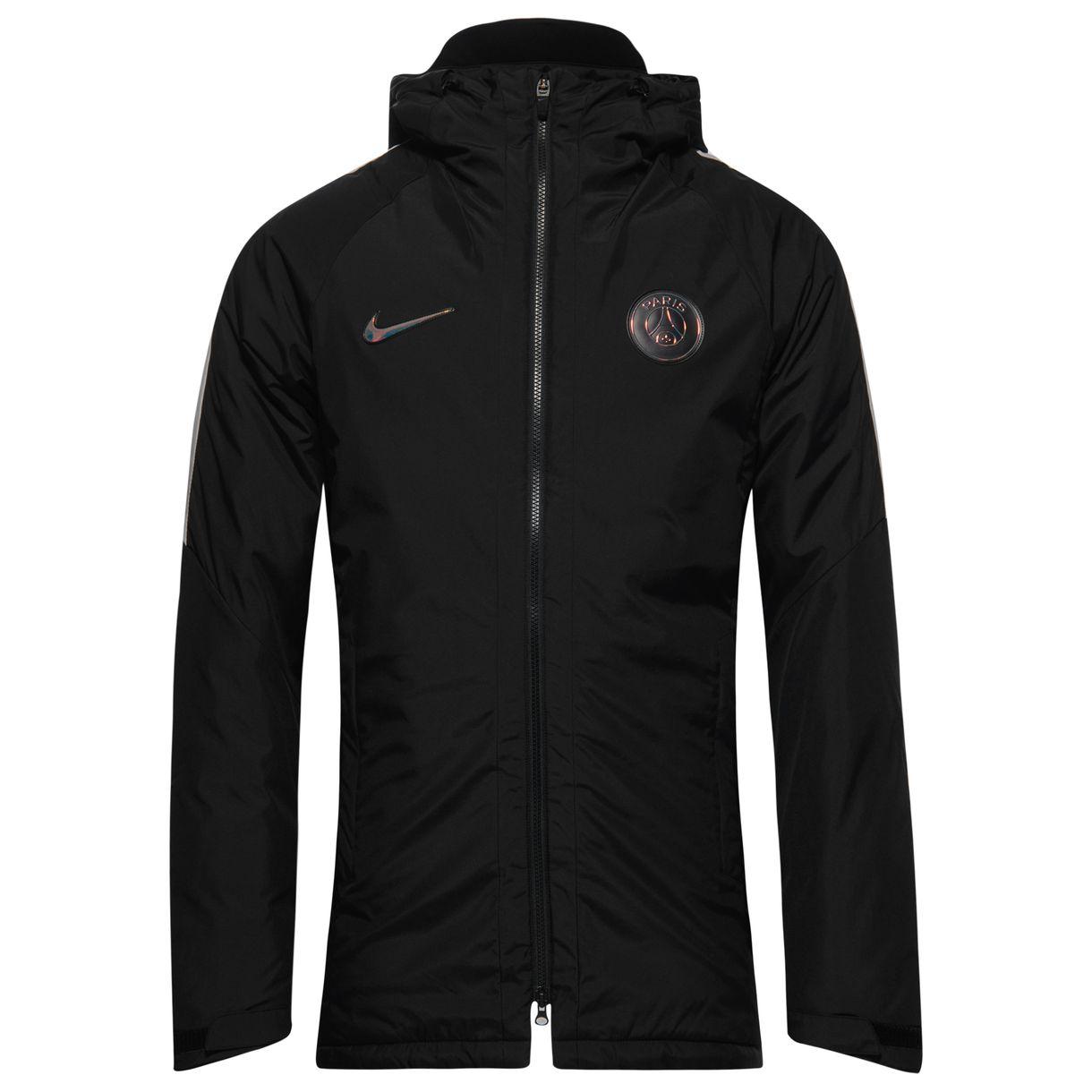 Galatasaray trainer jacke