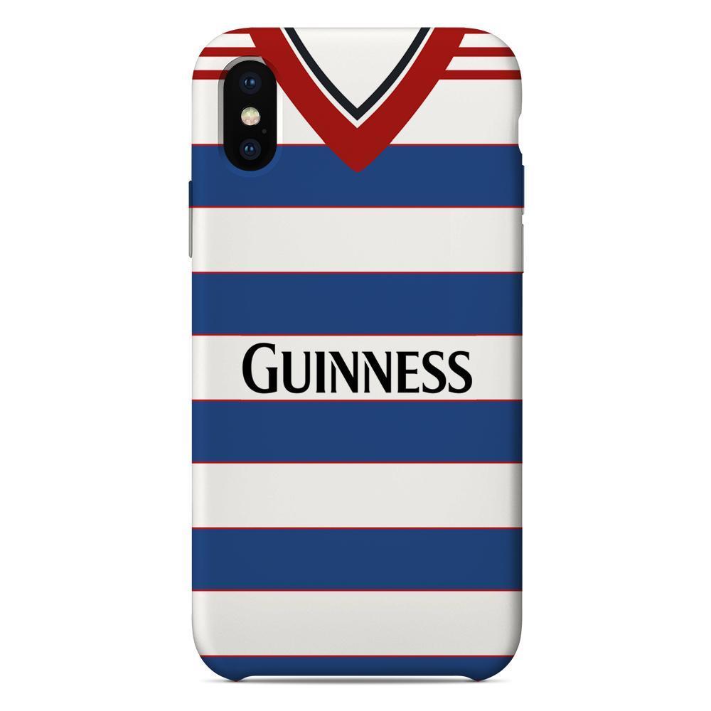 qpr phone case iphone 6