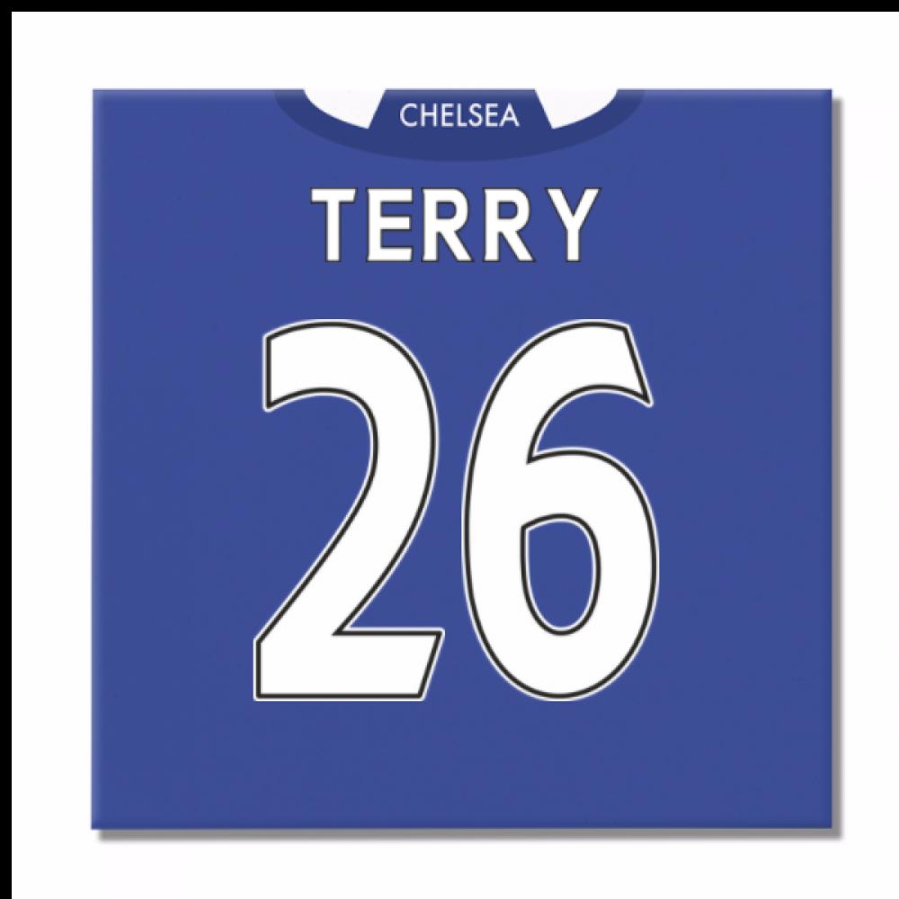 c2406b04b 2016-2017 Chelsea Canvas Print (Terry 26)  CANVAS001-92123  -  19.43 ...