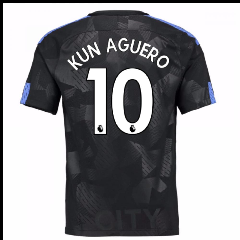 201718 man city third shirt kun aguero 10 847259333
