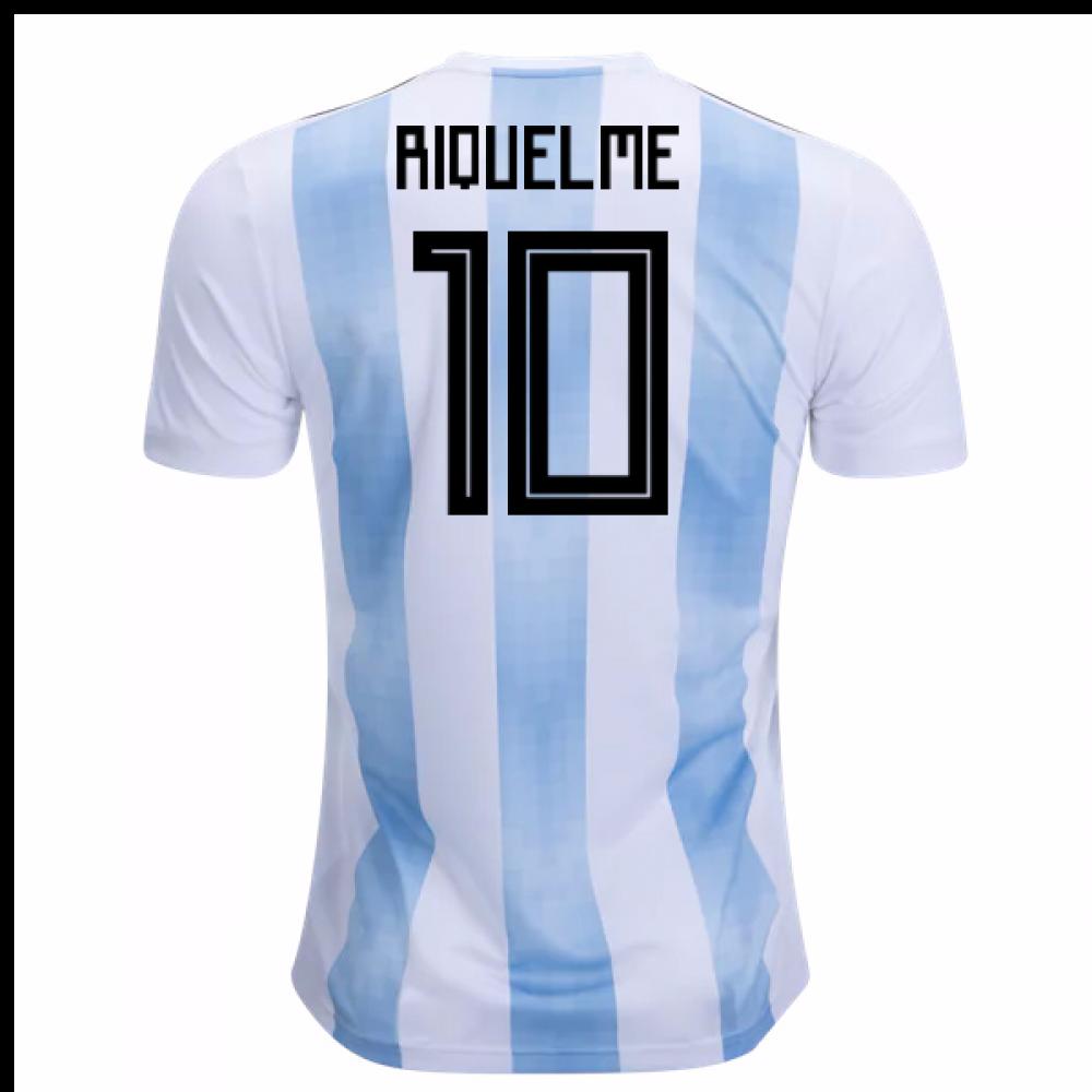 Size S M L XL ARGENTINA 1986 AWAY WORLD CUP Retro shirt
