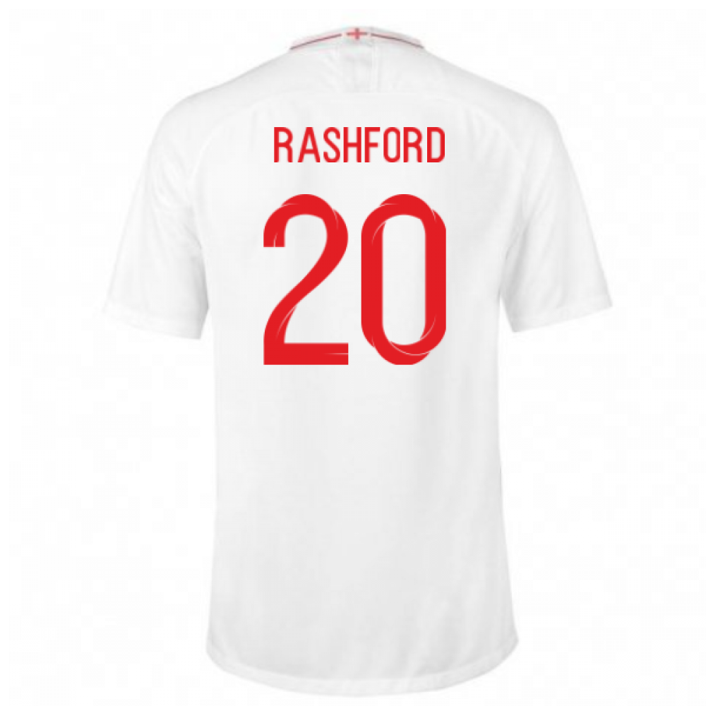5572abd6f04 Cheap England Football Shirts 2018