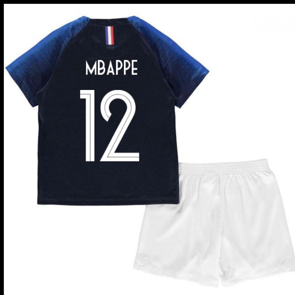 the best attitude 24dbd 33920 France National Football Team T Shirts - DREAMWORKS