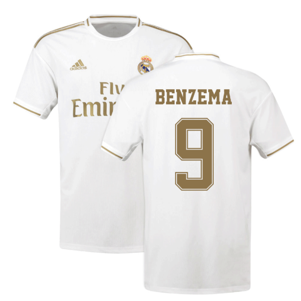 """/""""NEW/"""" Real Madrid Jacket For Kids and Adults"""
