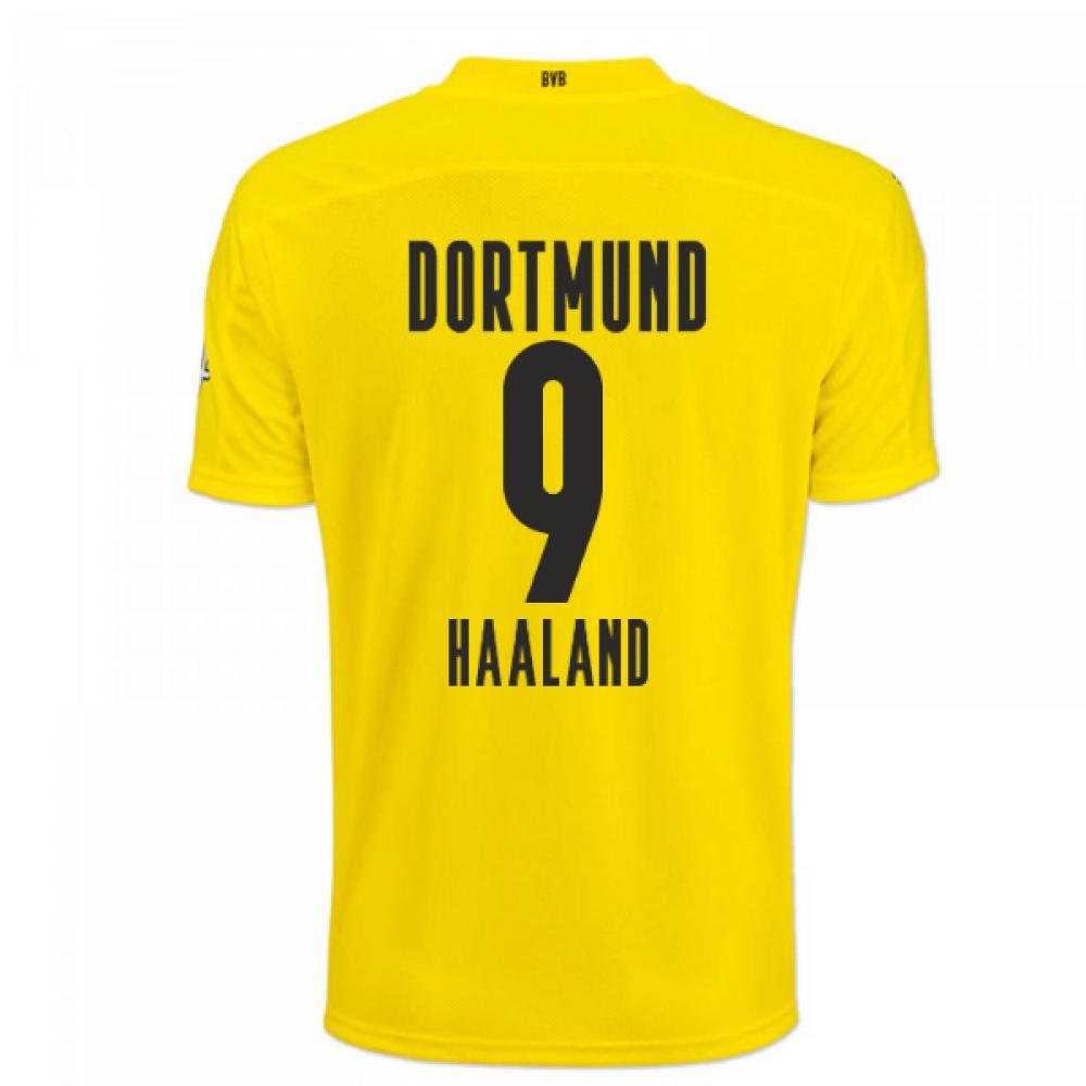 202161 Kinder Shirt WIR Borussia M/önchengladbach T-Shirt
