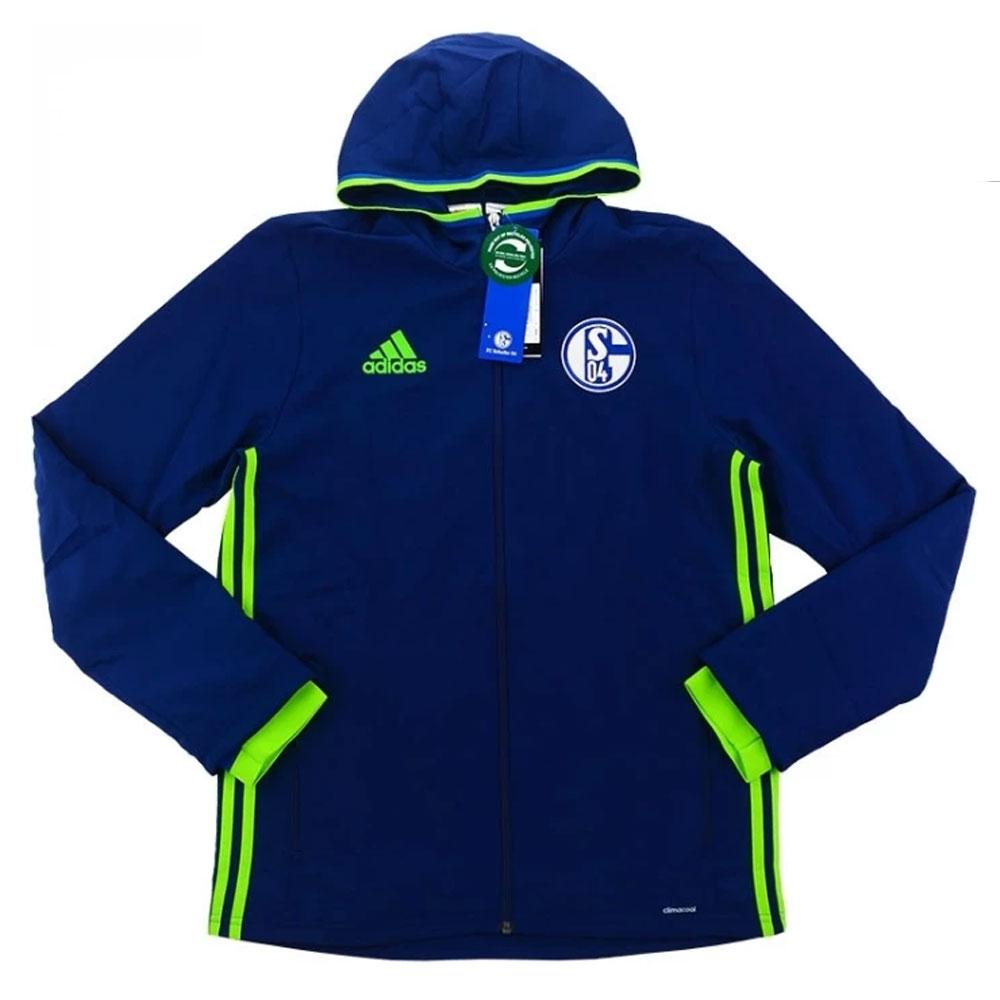 adidas 2016 jacket