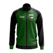 Palestine 2018-2019 Home Concept Shirt  PALESTINEH  -  79.35 Teamzo.com 0aeafc42d