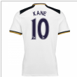 2016-17 Tottenham Home Shirt (Kane 10) - Kids