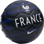 France 2018-2019 Prestige Football (Obsidian)