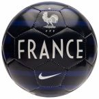 France 2018-2019 Skills Football (Obsidian)