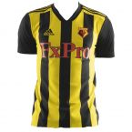 Watford 2018-2019 Home Shirt