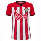 Southampton 2018-2019 Home Shirt