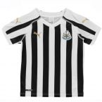 Newcastle 2018-2019 Home Shirt (Kids)