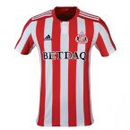 Sunderland 2018-2019 Home Shirt