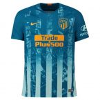 Atletico Madrid 2018-2019 Third Shirt
