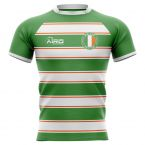 Ireland 2019-2020 Home Concept Rugby Shirt