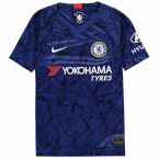 Chelsea 2019-2020 Home Shirt (Kids)