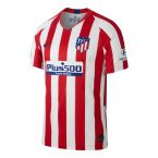 Atletico Madrid 2019-2020 Home Shirt