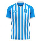 SPAL 2019-2020 Home Concept Shirt