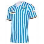 SPAL 2019-2020 Authentic Home Shirt