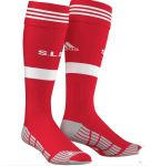 Benfica 2015-2016 Home Socks