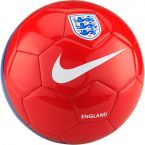 England 2016-2017 Supporters Football (Red)