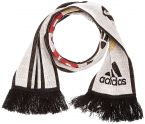 Germany 2016-2017 CF Scarf (White)