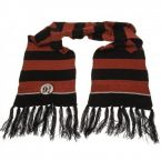 Harry Potter Scarf 9 & 3 Quarters
