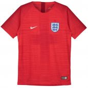 England 2018-2019 Away Shirt (Kids)