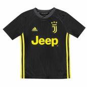 separation shoes 9d04e ce908 Kids Juventus Shirts | Kids Juventus Football Kit - Teamzo.com