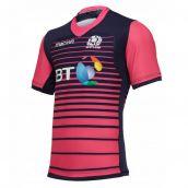 f9983a7411d Scotland Rugby Kit, Shirts & Clothing | Teamzo.com