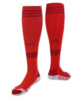 Bayern Munich 15-16 Home Socks