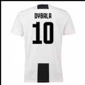 uk availability 478cc 557f0 Paulo Dybala Football Shirt | Official Paulo Dybala Soccer ...