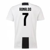 hot sale online 1757f 2c154 Cristiano Ronaldo Football Shirt | Official Cristiano ...