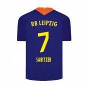 Marcel Sabitzer | Football Shirts & Cheap Replica Kits | Teamzo.com
