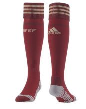 Spain 14-15 Home Socks