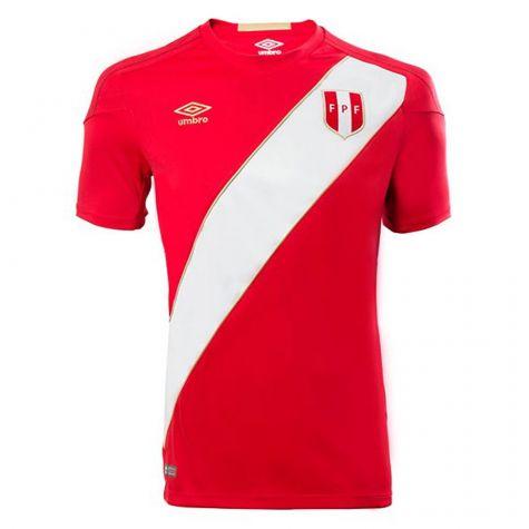 peru wm 2019